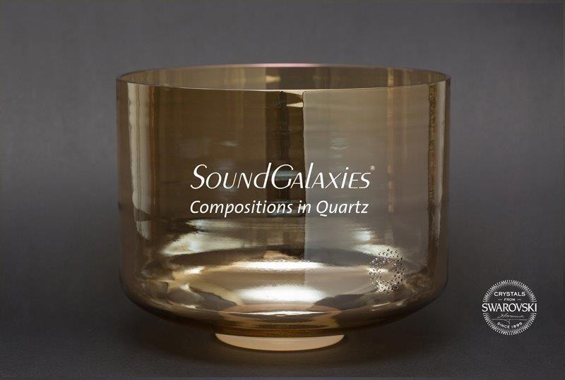 Kristallklangschale_SoundExperience