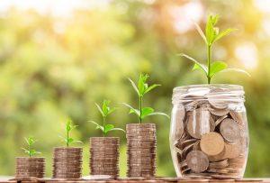 Bild Pixabay Geldkraft Auraberatung